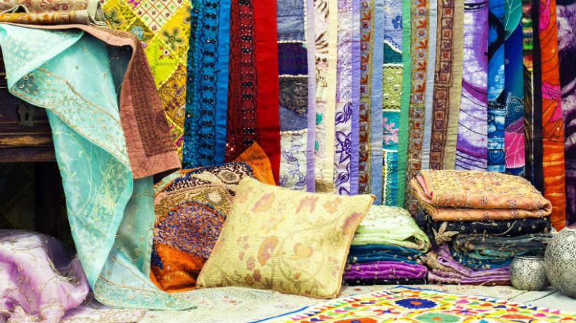 come acquistare cuscini per sedie da cucina online su dalani