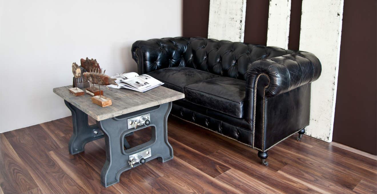 divani per ufficio elegante complemento d 39 arredo dalani
