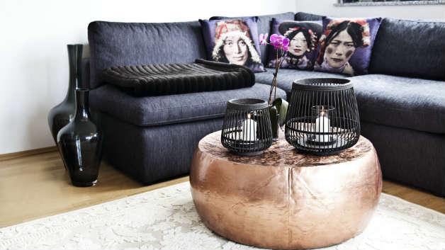 divani angolari grandi