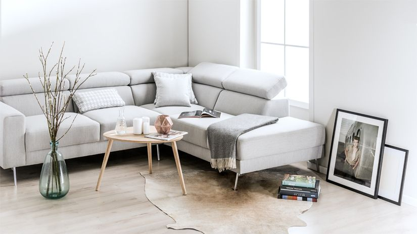 https://s3.eu-central-1.amazonaws.com/cdnm.westwing.com/glossary/uploads/it/2015/06/divani-in-stile-scandinavo-minimal.jpg