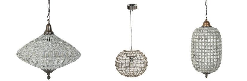 lampadari in cristallo lampadari cristallo lampadario cristallo