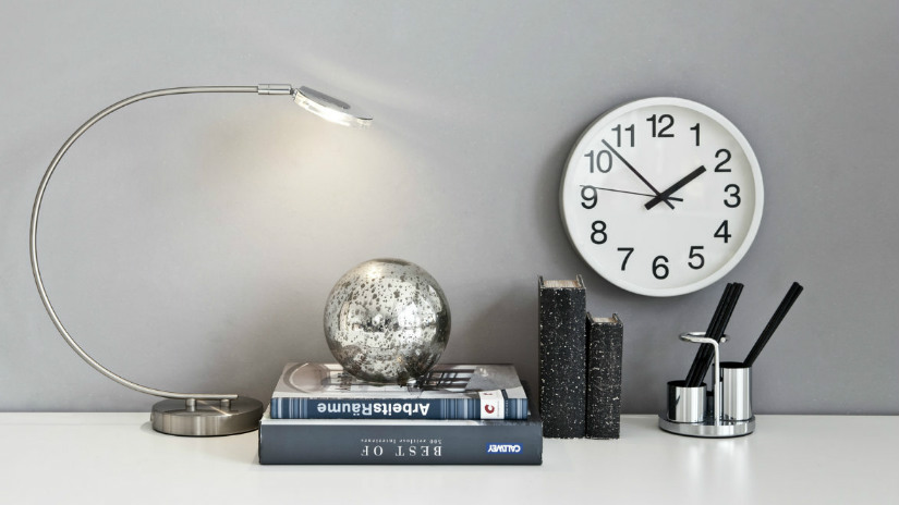 Orologi di design