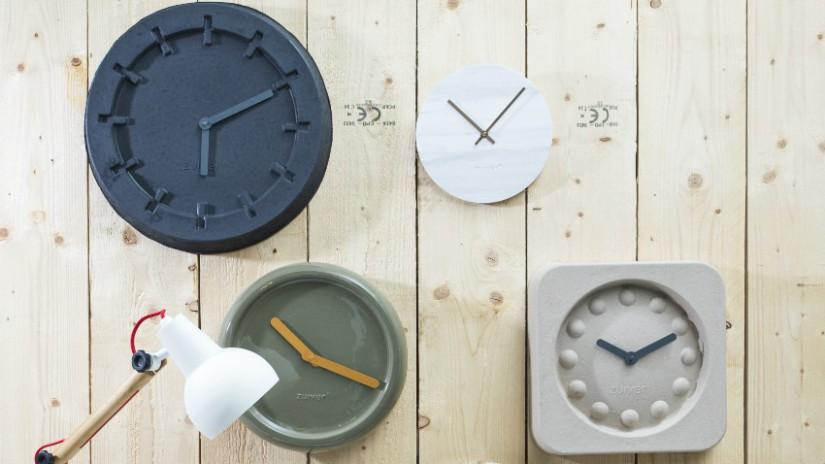 Orologi di design: dettagli chic - Dalani e ora Westwing