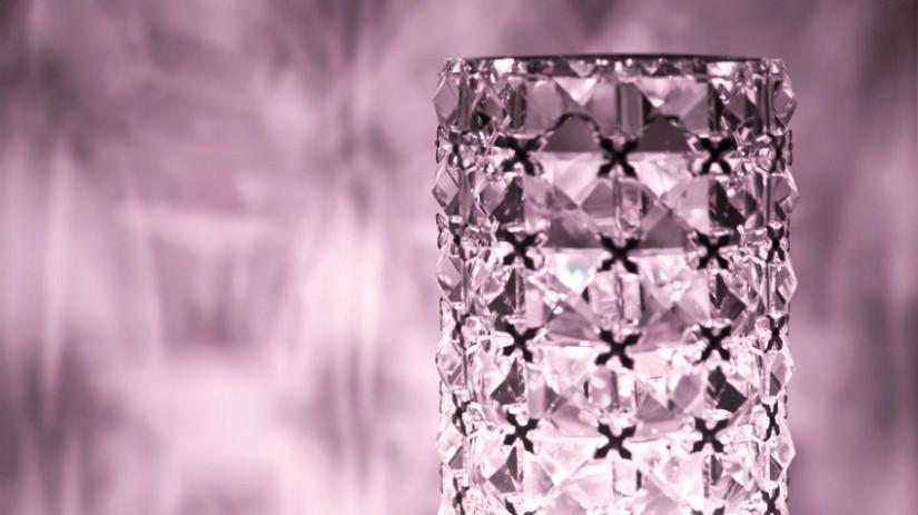 Plafoniere Quadrate In Tessuto : Plafoniere l illuminazione perfetta in casa dalani e ora westwing