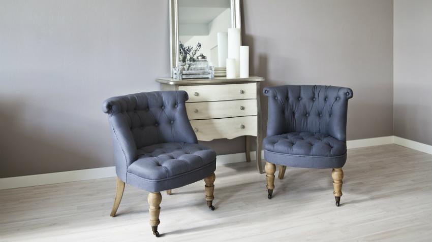 Dalani poltrone di modernariato sedie retr di design for Poltroncine in pelle