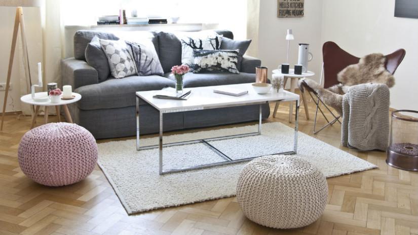 arredamento di design: mobili moderni per la casa | dalani - Dalani Mobili Soggiorno 2