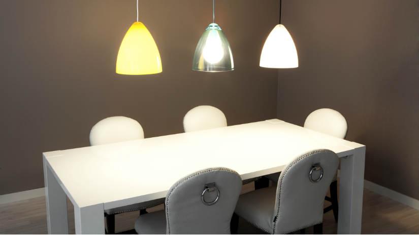 Tavolo in legno di design: dettagli moderni - Dalani e ora Westwing
