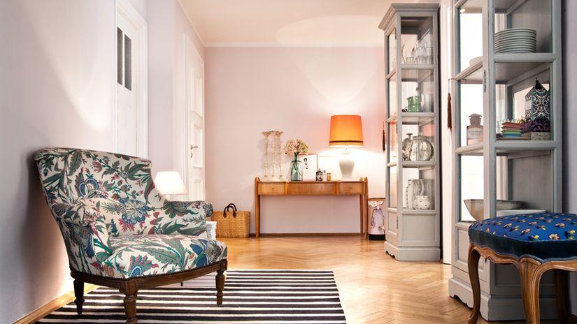Arredamento e mobili online per la tua casa dalani e ora for Dalani arredamento