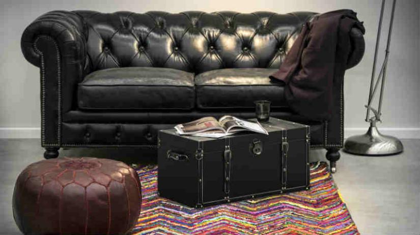 Divani in ecopelle: prodotti di stile per la tua casa - Dalani e ora ...