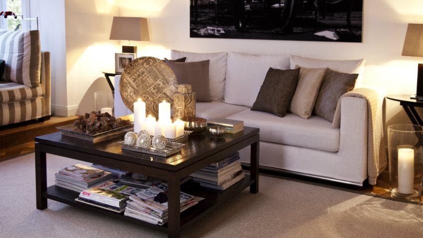 Divano letto 150 cm comfort per gli ospiti dalani e ora westwing - Trasformare letto singolo in divano ...