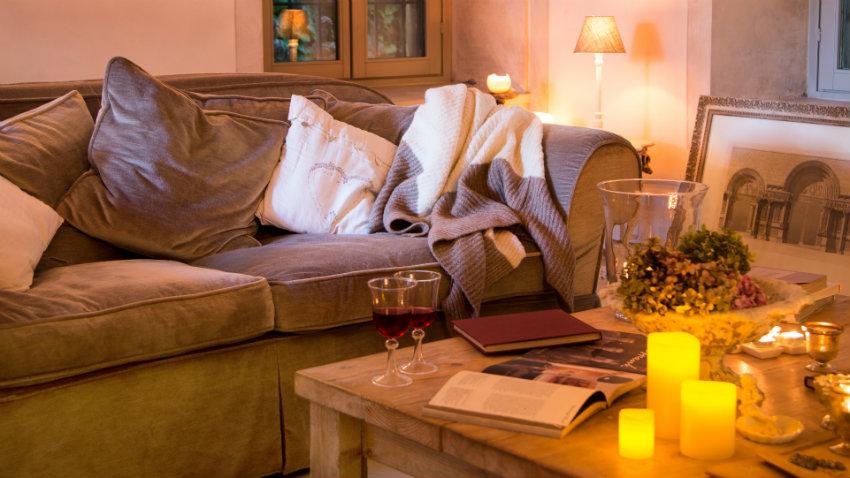 Divano letto 150 cm: comfort per gli ospiti - Dalani e ora Westwing