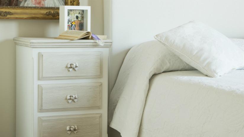 Pomelli shabby decorazioni di stile per i mobili dalani - Pomelli per mobili bambini ...