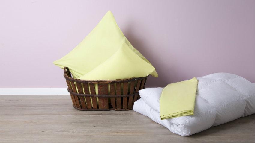 divano letto gonfiabile
