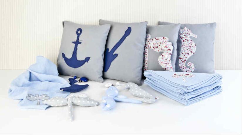 Tessuti per arredamento tende tappeti e cuscini dalani for Tessuti per arredamento on line