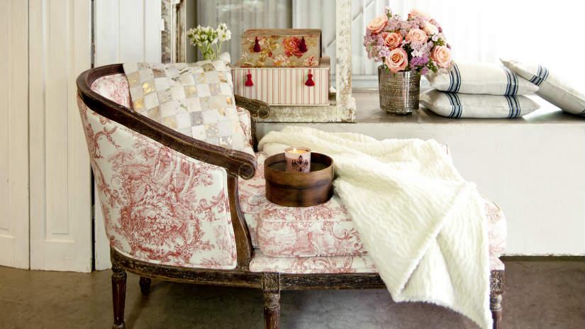 Camere letto stile vittoriano il stile vittoriano idee - Camere stile inglese ...