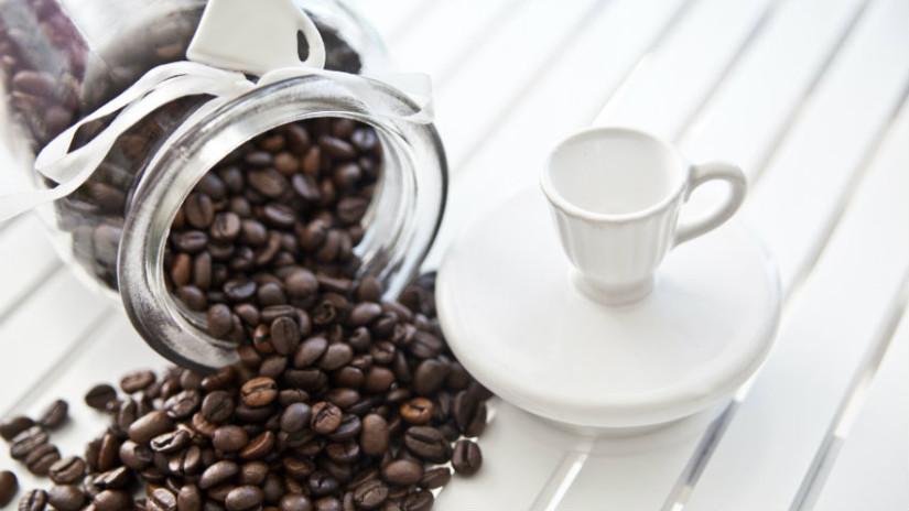 caffettiera 1 tazza elegante