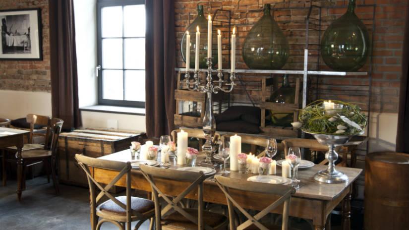 Cucina in arte povera: lo stile della tradizione | WESTWING