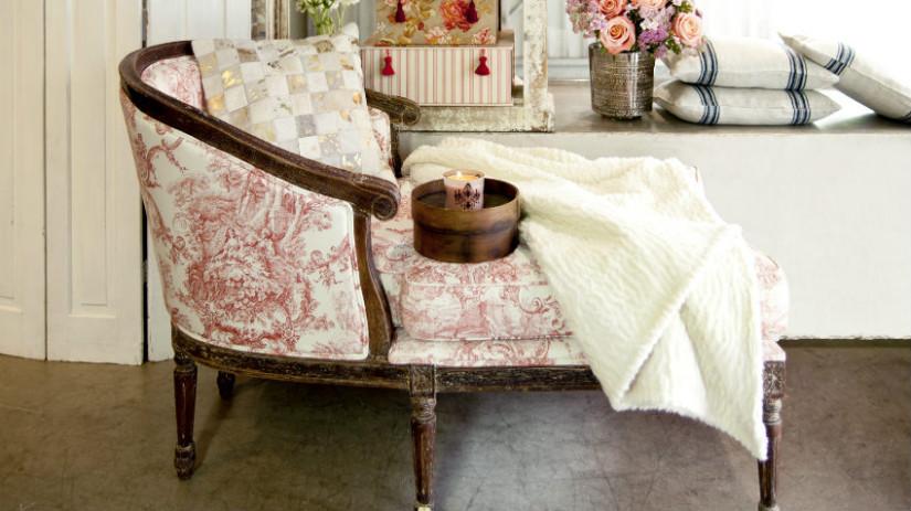 divani rotondi moderni