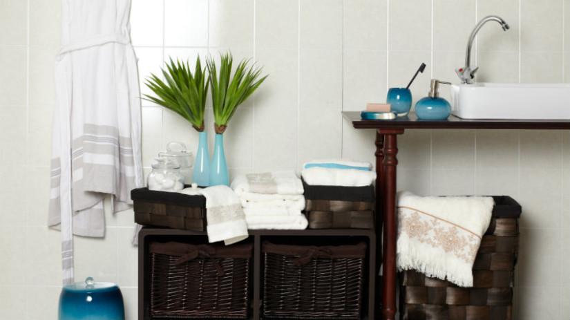 mobili bagno in legno consigli di fai da te