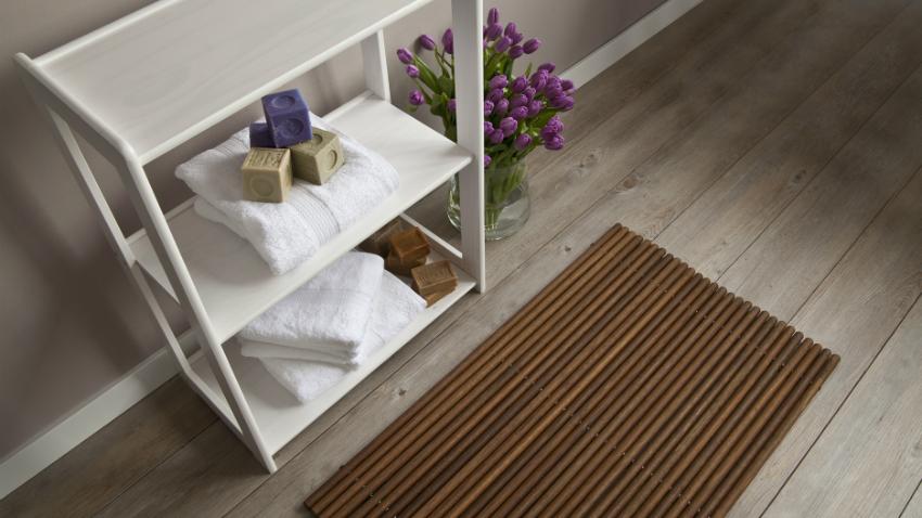 Mobile bagno teak per il relax con stile dalani e ora - Mobile bagno teak ...