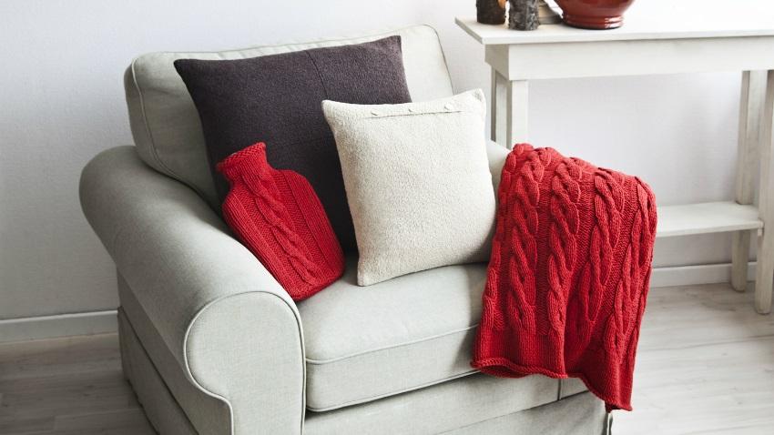 Futon letto e divano per il vostro relax dalani e ora westwing - Materasso per poltrona letto ...