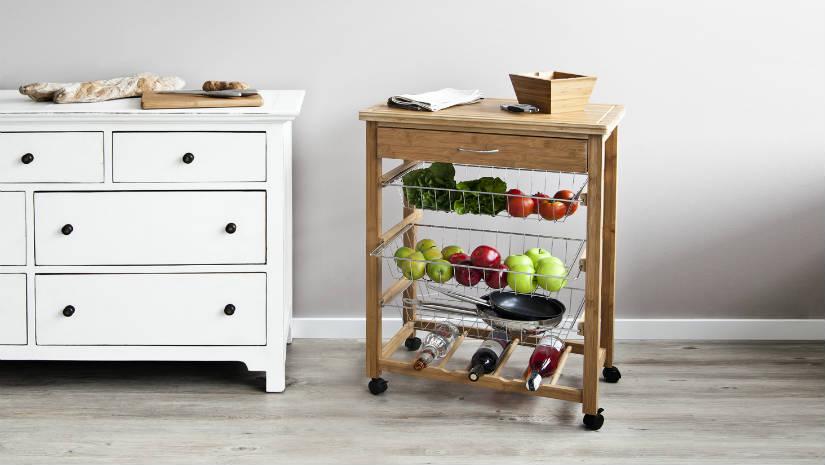 Pomelli per cucina note di colore e stile dalani e ora for Materiali per mobili