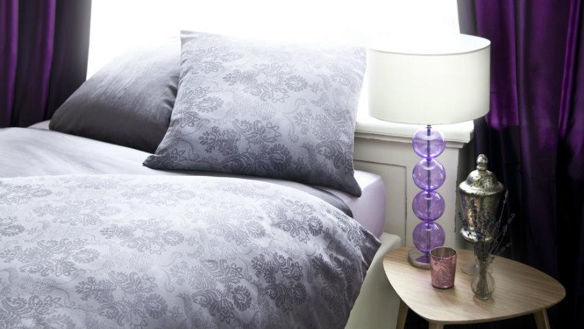 Struttura letto divano