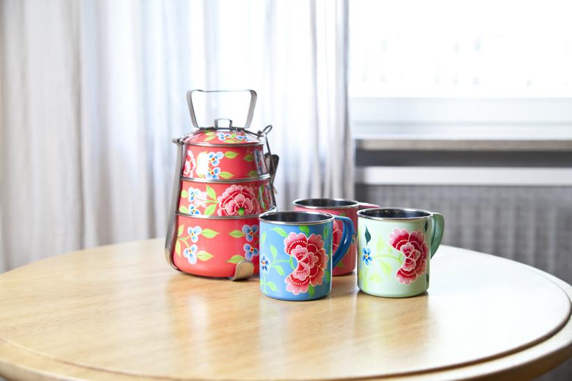 dalani | tavolini da salotto arte povera: bellezza scomposta - Tavolino Soggiorno Dalani 2