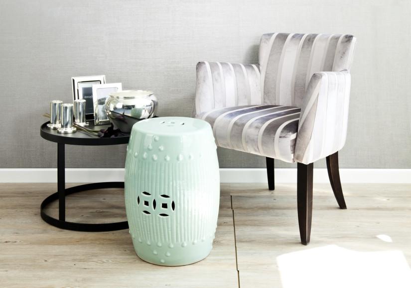 Tavolini da salotto design emozioni moderne dalani e for Tavolini vetro