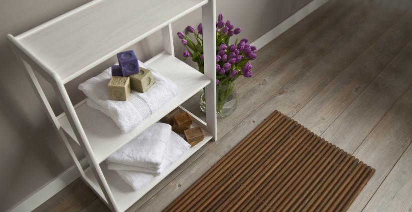 Mobile bagno provenzale eleganza e freschezza dalani e for Dalani bagno
