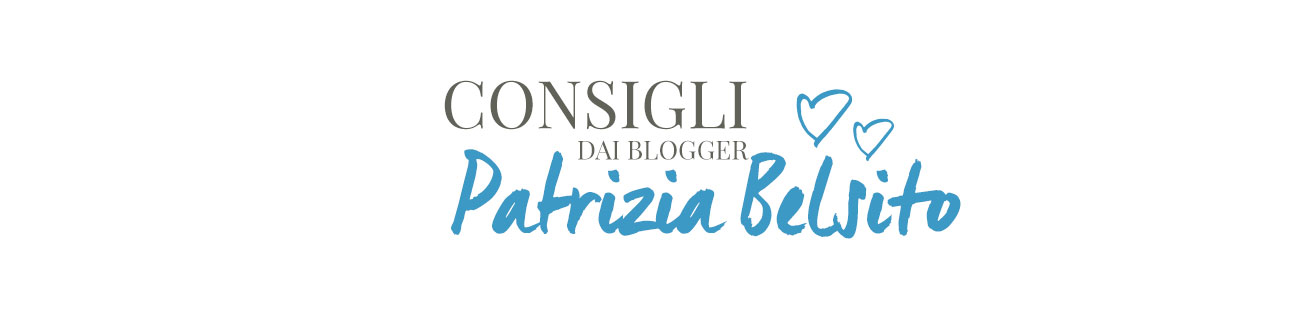 RestaurantsBloggerCostaAzzurraTitler-IT