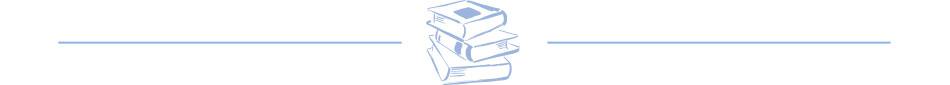 Travel_PL_books_icon