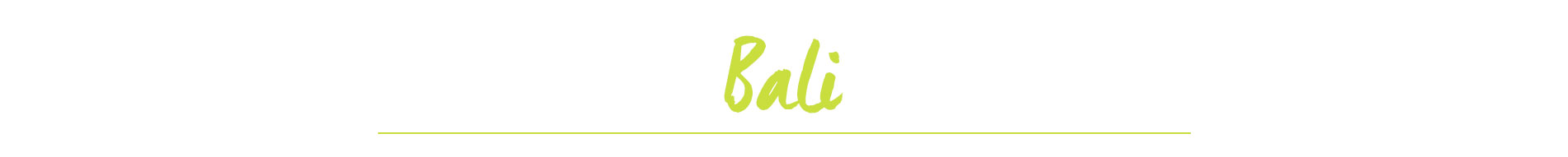 Travel_IT_Restaurants_bnr_Bali