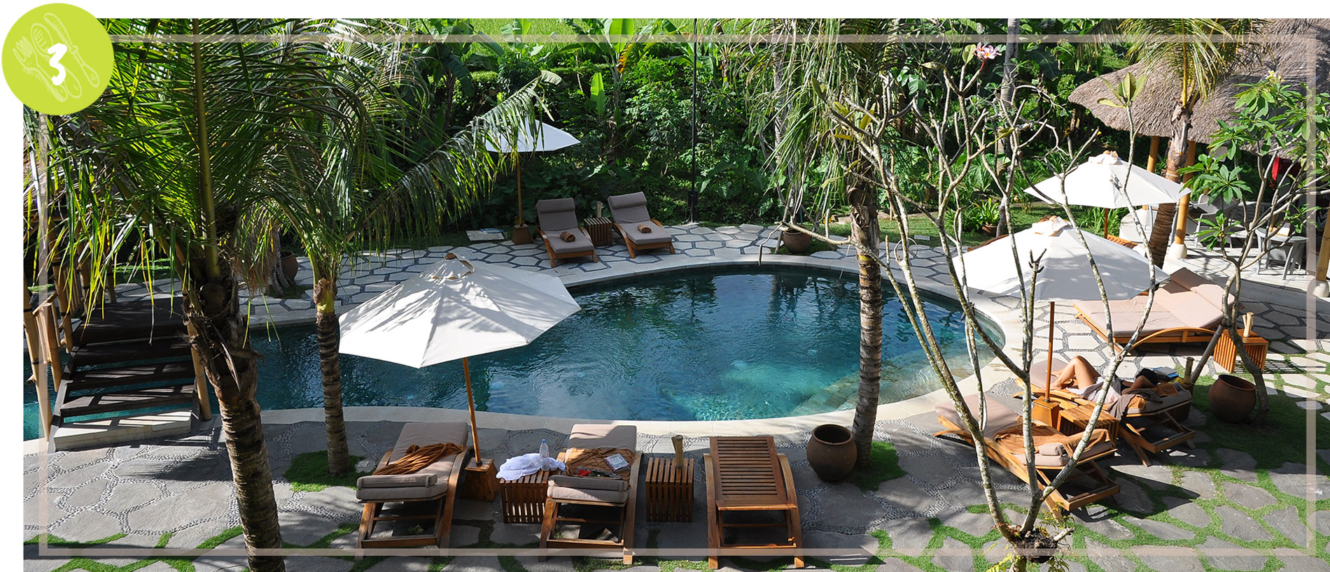 Travel_IT_Restaurants_bnr_Bali_2