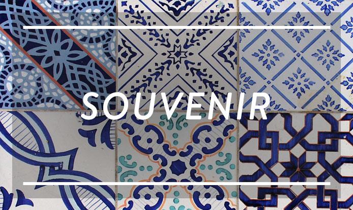Travel_hp_souvenir_bnr