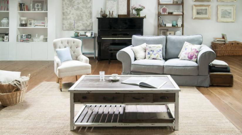 Arredare con stile la propria casa scopri come su for Arredare con stile