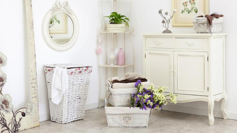 Mobili e accessori per la casa classica westwing for Oggettistica classica per la casa