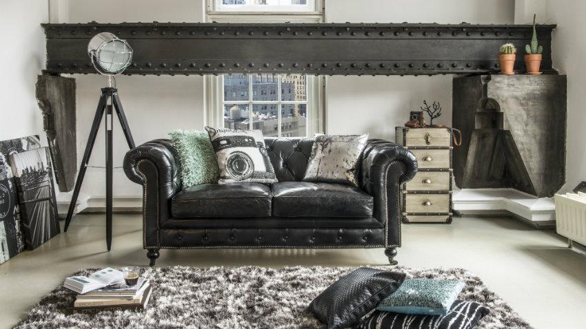 dalani | mobili classici di lusso: note aristocratiche - Soggiorno Classico Di Lusso 2