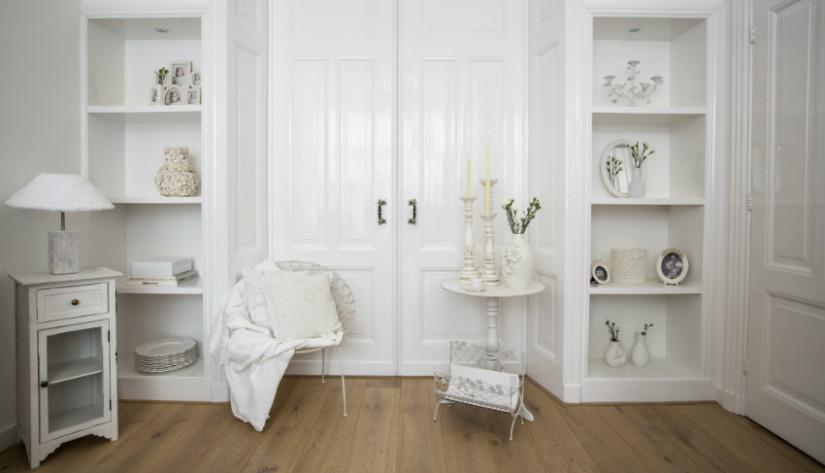 ristrutturare casa con stile scopri come su westwing