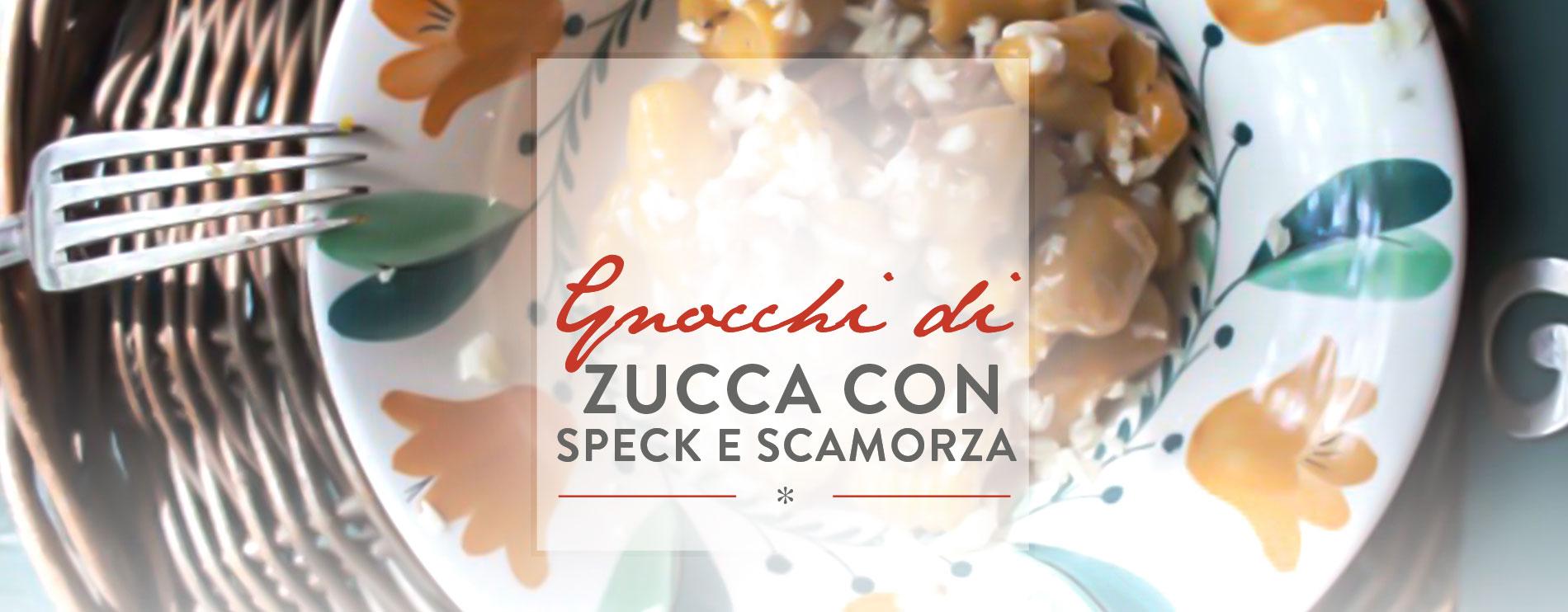 gnocchi zucca banner