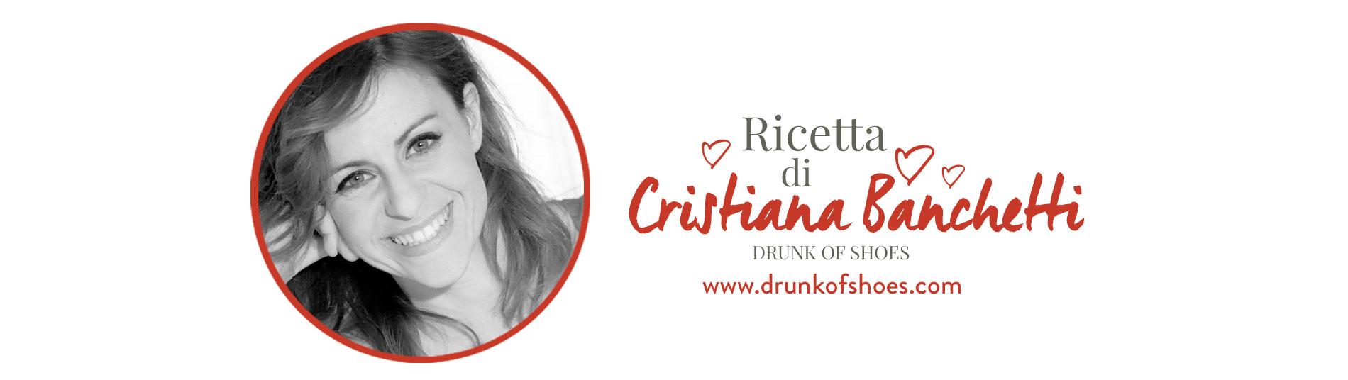 Cristiana Banchetti