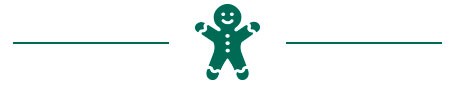 Christmas-Kids_Header-icon_IT