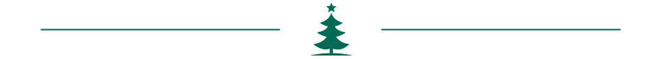 Christmas-Trees_Header-icon_IT