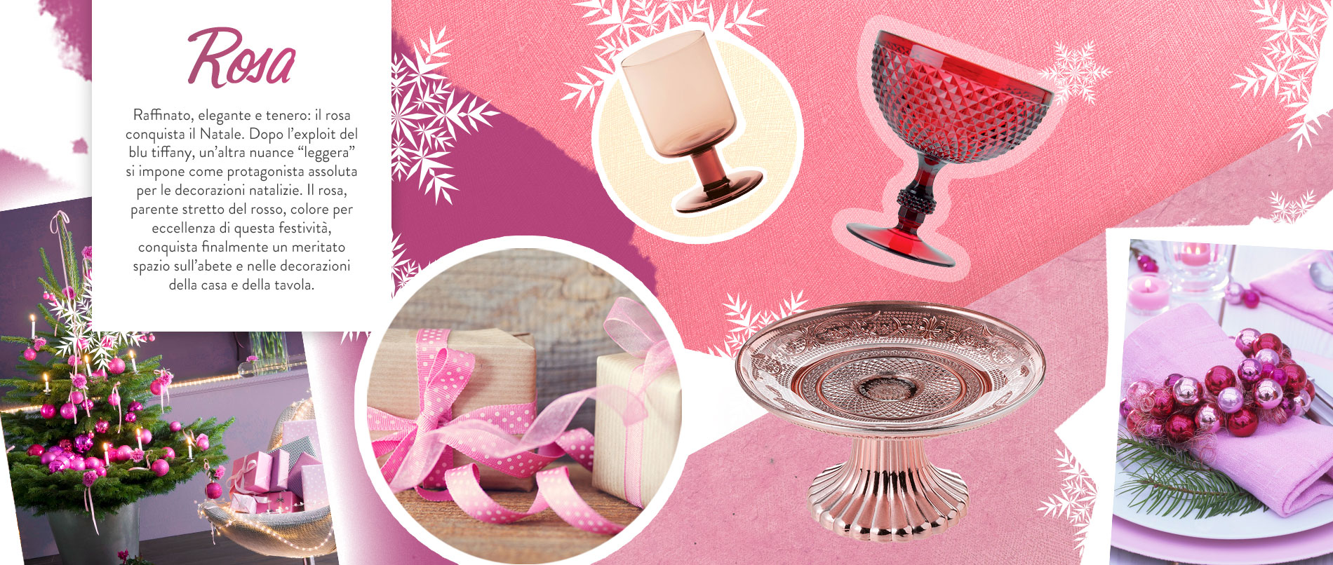 Christmas-Trends_111_IT