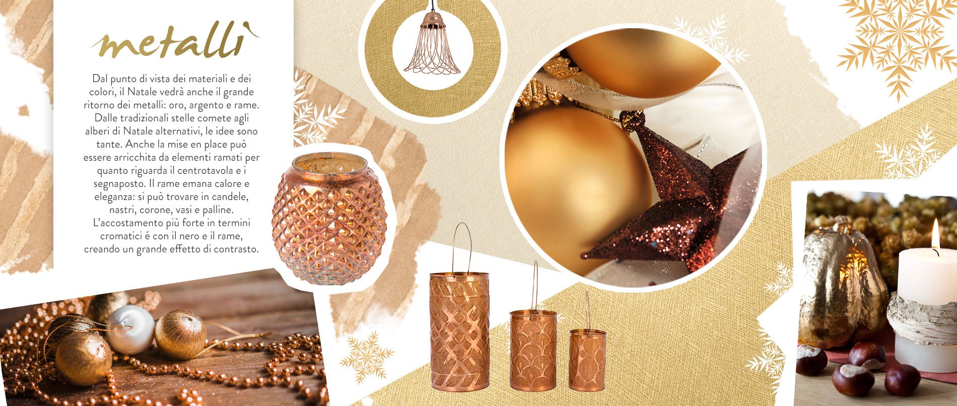 Christmas-Trends_222_IT