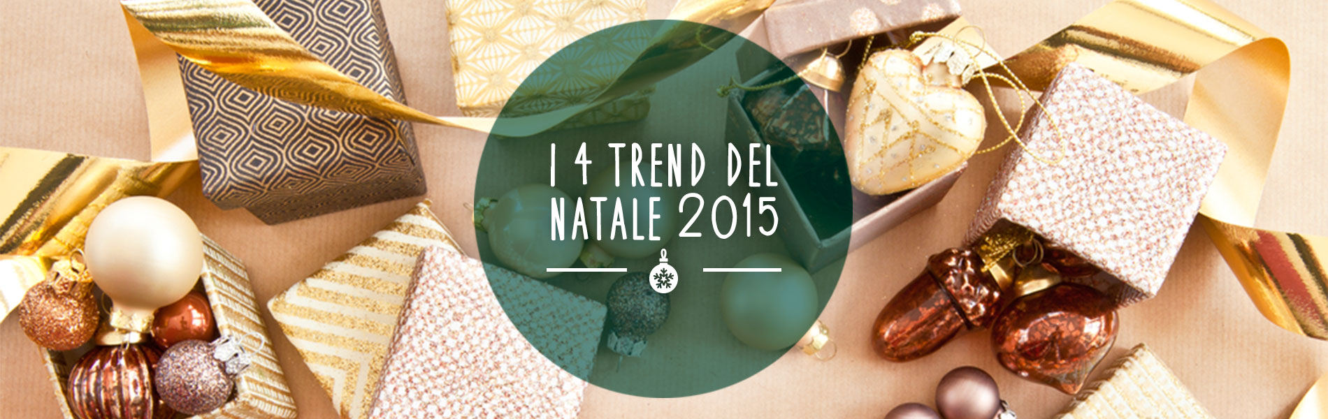trend natale 2015 top banner
