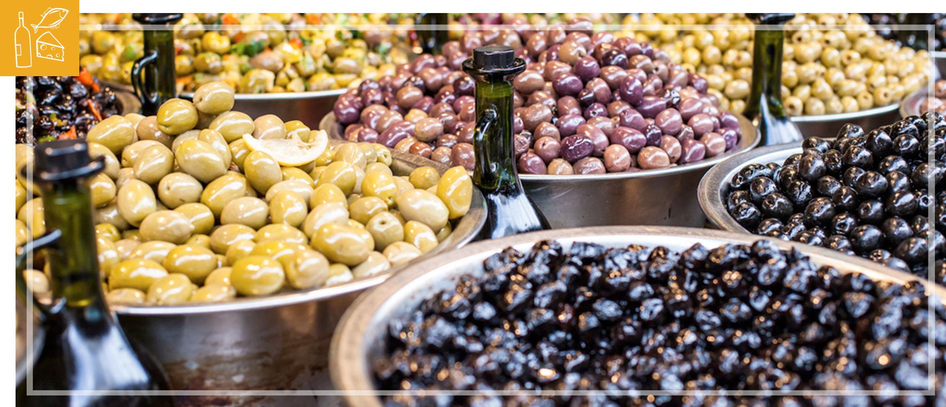 Food_markets_bnr_2_2