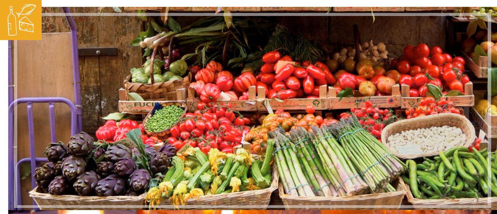 Food_markets_bnr_3_2