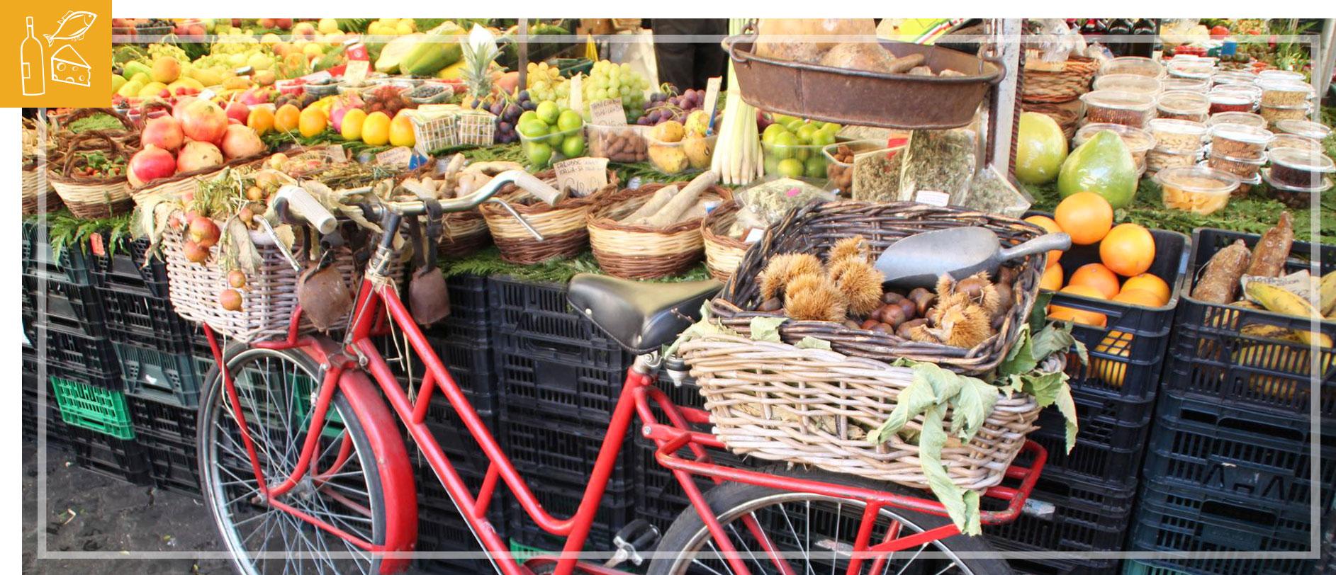 Food_markets_bnr_5_2