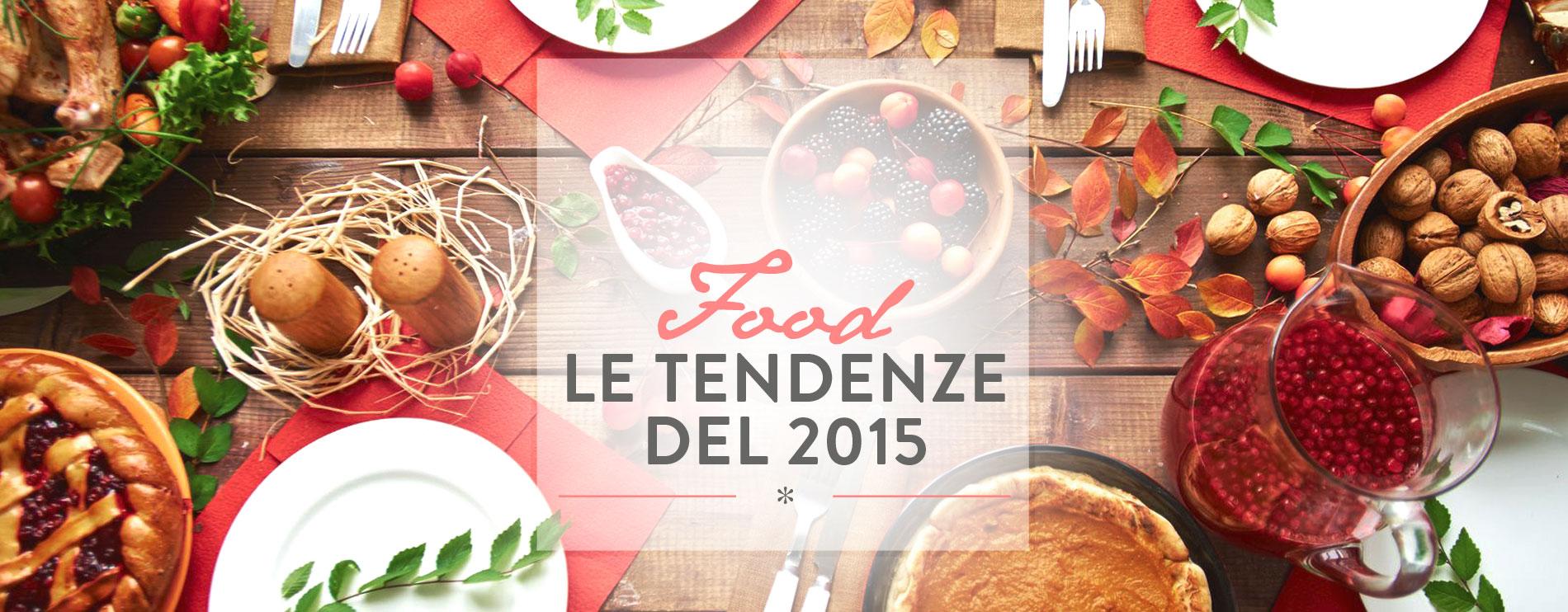 Food_trendsbnr_top